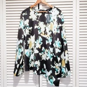 NWT Kenneth Cole Top